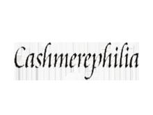 Cashmerephilia针织毛衫品牌