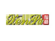 仙葩皮具品牌