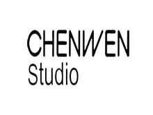 CHENWEN STUDIOCHENWEN STUDIO