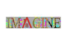依曼琪Imagine
