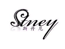斯丹尼STNEY