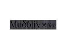 米多立Mudoliy