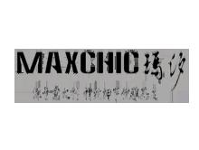 玛汐Maxchic