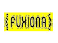 富翔FUXIONA