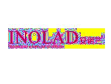 诺兰贝尔NOLANBELL
