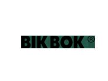 BIKBOK女装品牌