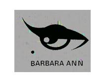 芭芭拉安女装品牌
