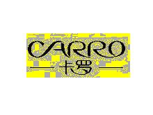 卡罗家纺CARRO
