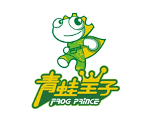 青蛙皇子童装品牌