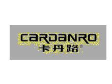 CarDanro鞋业品牌
