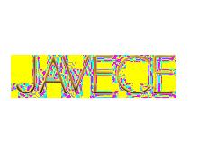 JAVECE女装品牌