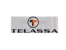 特莱莎TELASSA