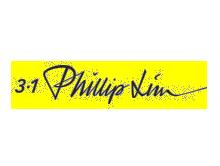 菲利林3.1女装品牌