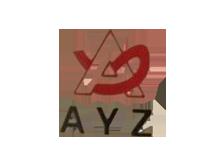 AYZ女装品牌