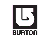 波顿Burton