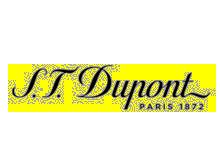 都彭S.T. Dupont