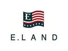 衣恋E·LAND