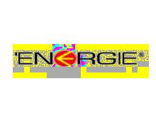 Energie休闲装品牌