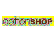 棉店cottonSHOP
