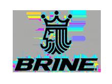 BRINE运动装品牌