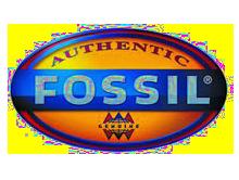 Fossil腕表眼镜品牌