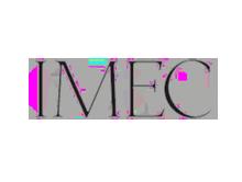 IMCEIMCE