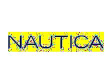 诺帝卡NAUTICA