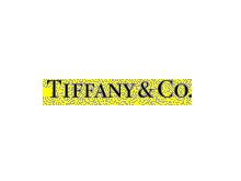 蒂芙尼Tiffany