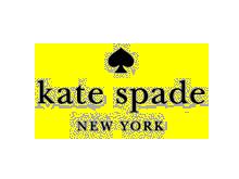 凯特·丝蓓箱包品牌