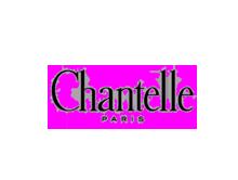 仙黛尔Chantelle