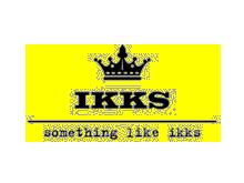 IKKS童装品牌