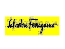 菲拉格慕鞋业品牌
