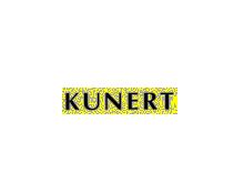 KUNERT袜子品牌