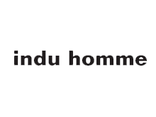 INDU HOMME加盟