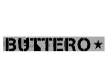 BUTTERO鞋业品牌