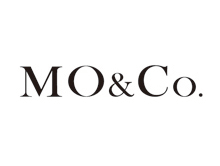 摩安珂MO&Co