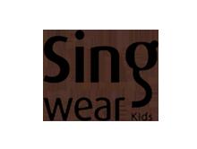 SINGWEAR KIDS童装品牌