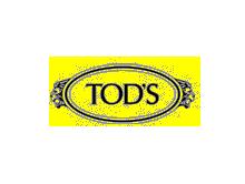 托德斯皮具品牌