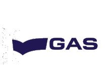 GAS休闲装火热招商中