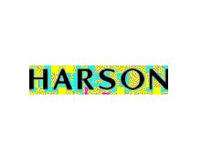 哈森鞋业品牌