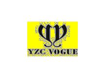 YZC男装品牌