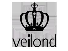 veilond女装品牌