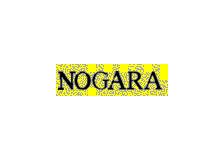 路嘉纳NOGARA
