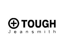 TOUGH JeansmithTOUGH Jeansmith