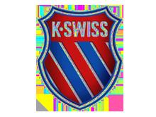 盖世威K-SWISS