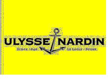 Ulysse Nardin腕表眼镜品牌