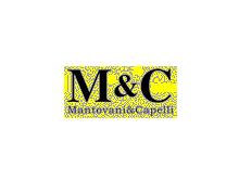M&C男裝品牌