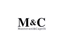 M&C男装品牌