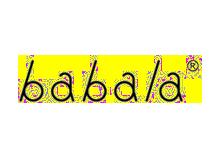 芭芭拉鞋业品牌
