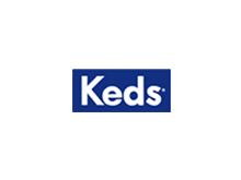 Keds鞋业品牌